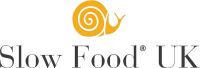 slowfood-logo